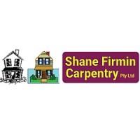 Shane Firmin Carpentry