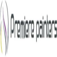 Premiere Painters & Contractors Group
