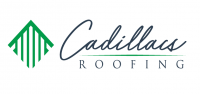 Cadilac roofing