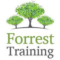 Forrest Training