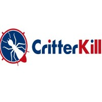 CritterKill
