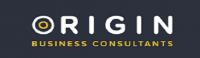 Origin Business Consultants