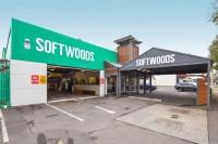 Decking Melbourne – Softwoods