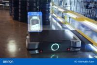 Omron Electronics Pty Ltd