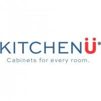 KitchenU