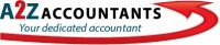 A2Z Accountants