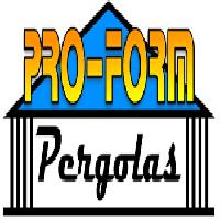 Pro-Form Pergolas