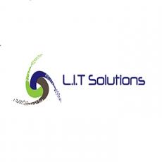 L.I.T Solutions