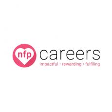 NFP Careers