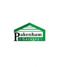 Pakenham Garages