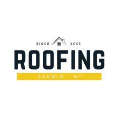 Roofing Darwin - Roof Repairs & Restorations