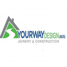 Your Way Design Joinery and Construction