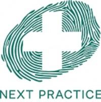 Next Practice Newstead