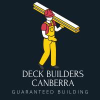 Deck Builders Canberra - Guaranteed Building