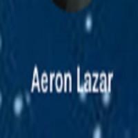 Aeron Lazar