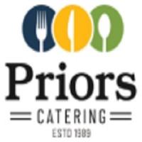 Priors Catering