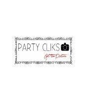 Party Cliks
