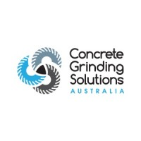 Concrete Grinding Solutions