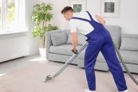 Carpet Cleaning Ipswich