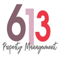 613 Property Management