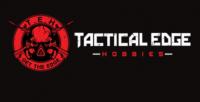 Tactical Edge Hobbies