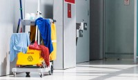 Gold Coast Commercial Cleaners