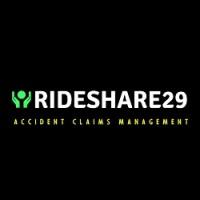 Rideshare29