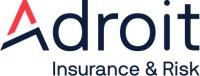 Adroit Insurance & Risk - Ballarat