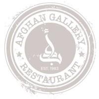 Afghan Restaurant Melbourne