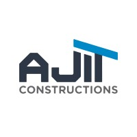 Ajit Constructions Pty Ltd