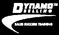 Dynamo Selling Sydney