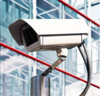 Adelaide Security Companies | Alpha Security