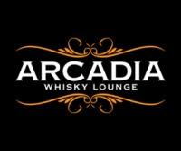 Arcadia Whisky Lounge