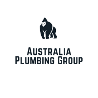 Australia Plumbing Group