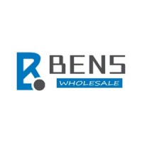 Bens Wholesale Pty Ltd