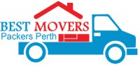 Packing Services Perth