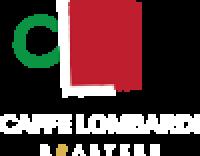 Caffe Lombardi Roasters