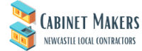 Cabinet Makers Newcastle