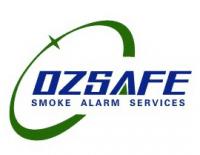 Ozsafe Smoke Alarm Service