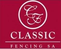 Classic Fencing