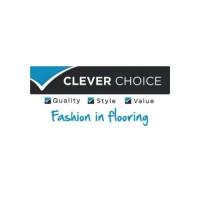 Clever Choice Design Floors