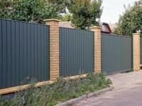 Campbelltown Fences