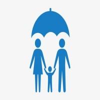 Life Insurance Compare
