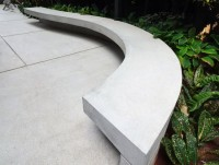 Concrete Driveway Contractors Hobart