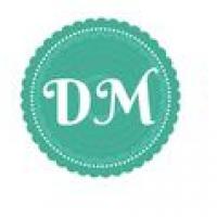 DecorMantra - Celebrate Handmade