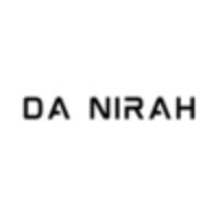 Da Nirah