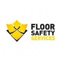 Floor Safety Services