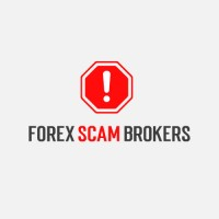 Forex Scams Brokers List (500+ Forex Trading Scams Brokers)