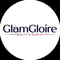 GlamGloire