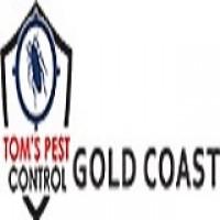 Tom's Pest Control Arundel